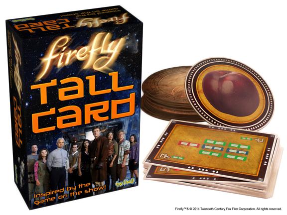 Firefly_TallCard_LG