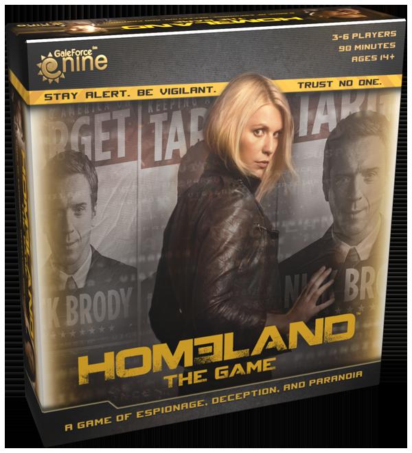 Homeland_Box_Render_600px