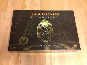 legendaryenc01