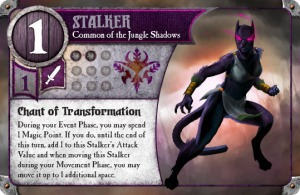 SW-MSA_Jungle_Shadows_Cards_03_Stalker