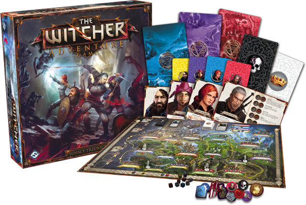 The-Witcher_ProductFan01