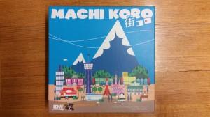 Machi1