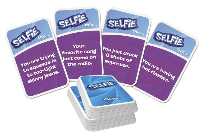 selfie_pr_cards_web_0