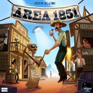 area1851