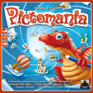 Pictomania-Box-Front-Stronghold-Games-edition