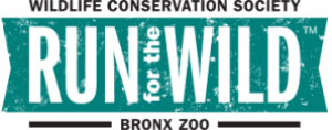 rftw2015-logo