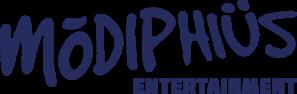 morphidius