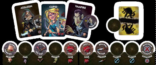 Vamp-sample-cards_-marks_-marks-board_large