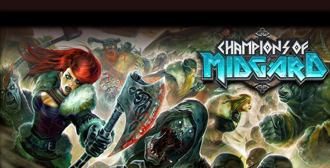 Champions-of-Midgard-Header-Image_a5mzhc