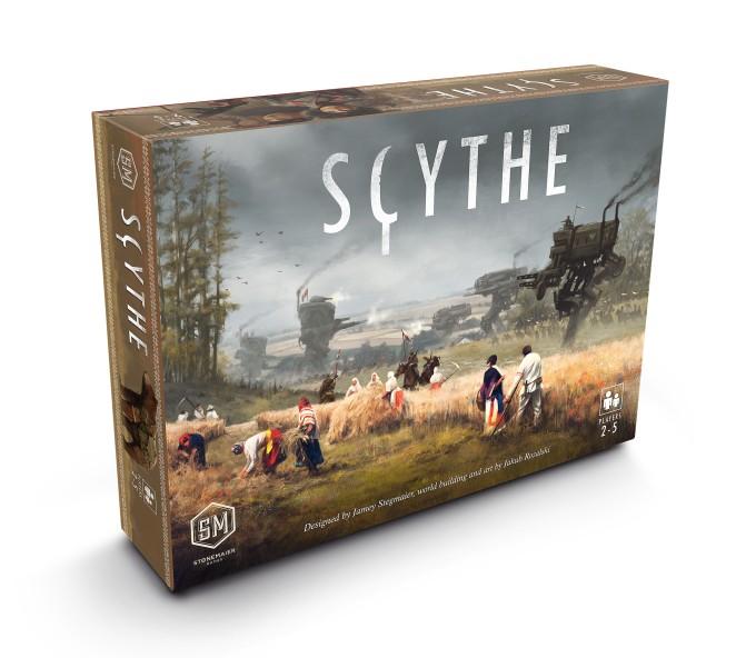 Scythe_BOX_render02-e1440099063319