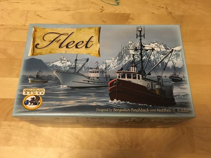 solo_fleet